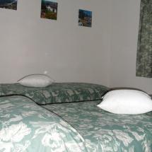 Appartamento BIANCO - soggiorno (3)