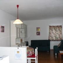 Appartamento BIANCO - soggiorno (7)