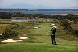 img-argentario-golf