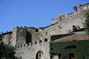img-capalbio-castello