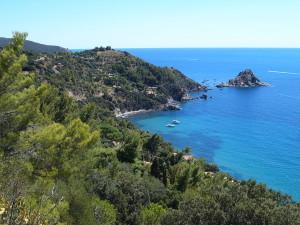 img-monte_argentario_isola_rossa